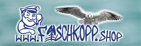 fischkopp.shop