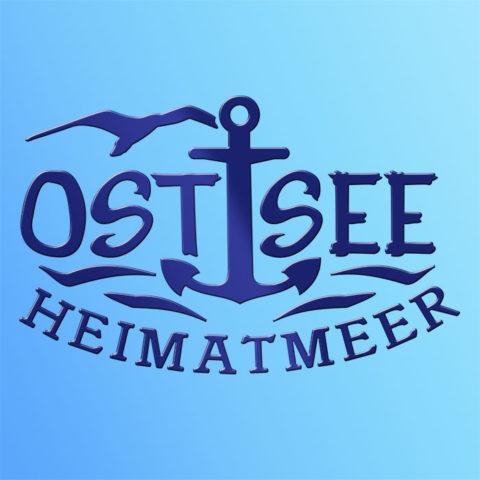 ak-06-ostsee-heimatmeer-blau