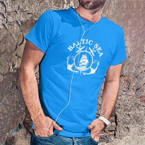 shirt-1-126-baltic sea-azur