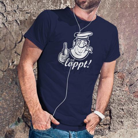 shirt-1-296-loeppt