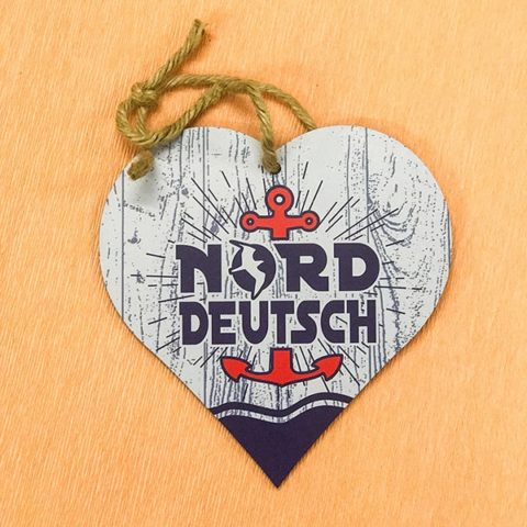 heimatherz-norddeutsch-3