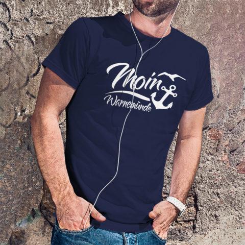 shirt-1-225-moin-warnemuende-navy