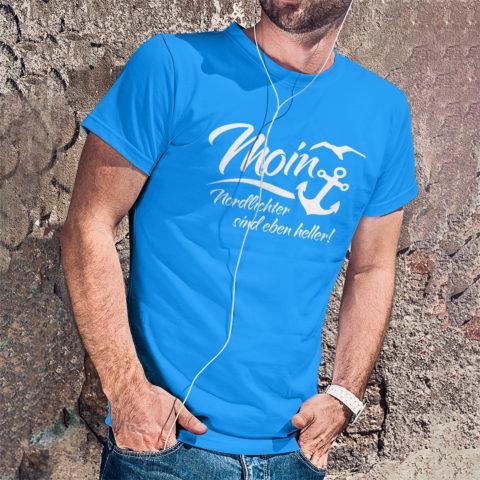 shirt-nordlichter