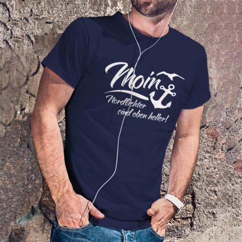shirt-1-226-moin-nordlichter-navy
