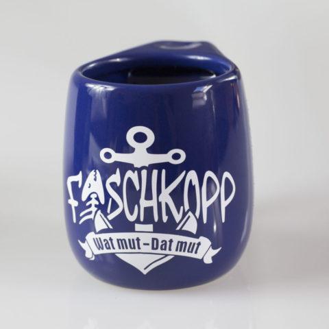 Fischkopp-Pott-2-1024×1024