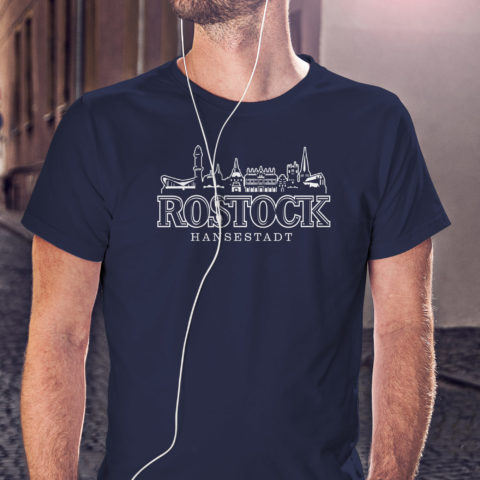 shirt-1-230-skyline-rostock-navy