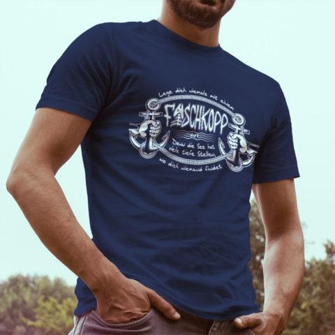 shirt-1-234-leg dich nie