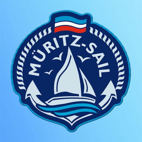 ak-mueritzsail-dunkel