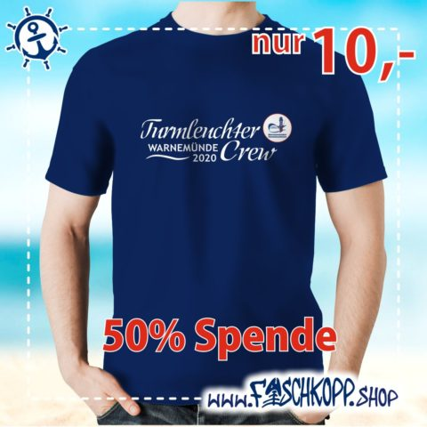 Turmleuchten-Shirt-2020