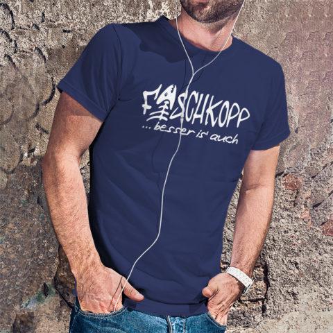 shirt-1-01-fischkopp-besser-is-auch