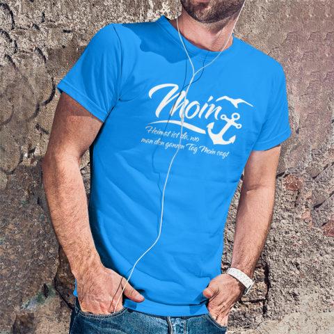 shirt-1-227-moin-heimat-azur