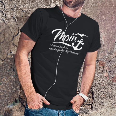 shirt-heimat