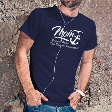 shirt-1-228-moin-gesabbel-navy