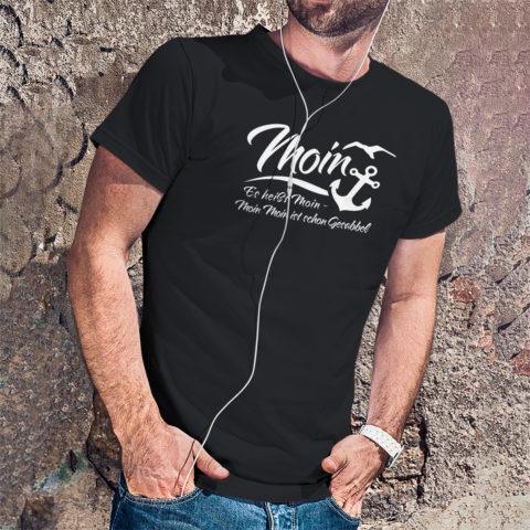 shirt-moin-gesabbel