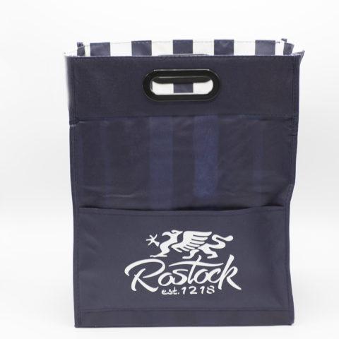 Shopping-Bag-Rostock