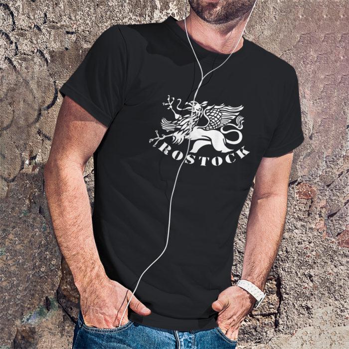 shirt-rostocker-greif