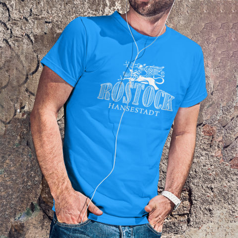 shirt-1-103-rostock-greif-azur