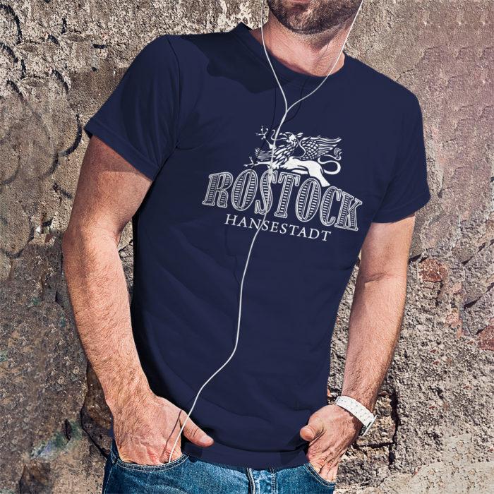 shirt-rostock-greif