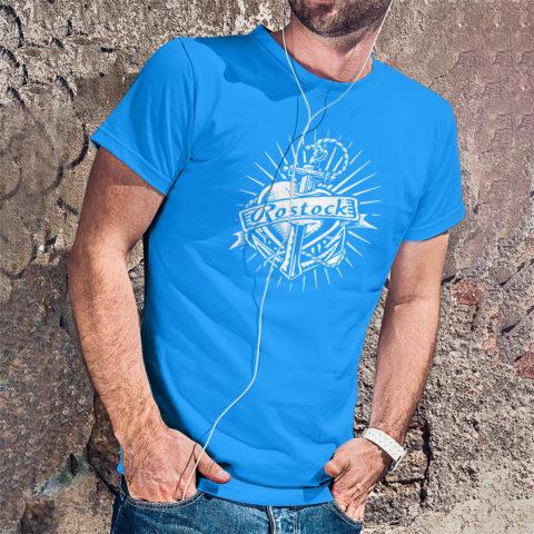 shirt-1-107-herzanker-azur