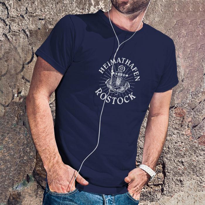 shirt-heimathafen-rostock