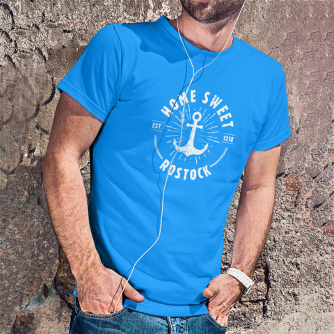 shirt-rostock-home-sweet-home