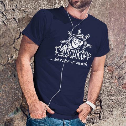 shirt-1-13-fischkopp-kaptitaen-besser-is-auch-navy