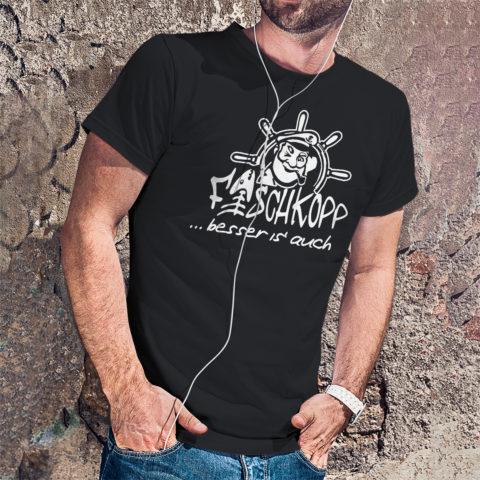 shirt-fischkopp-kaptitaen-besser-is-auch