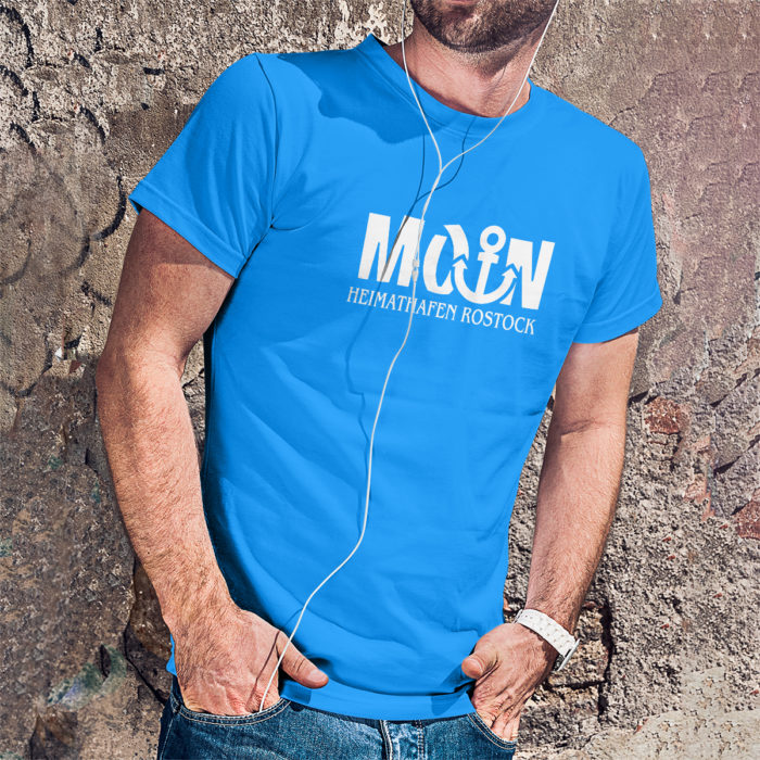 shirt-moin-heimathafen-rostock