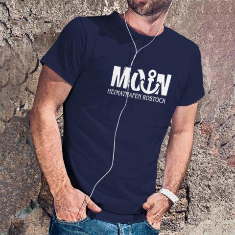 shirt-1-130-moin-heimathafen-rostock-navy