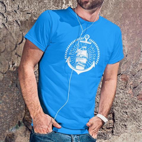 shirt-1-134-baltic-sailor-azur