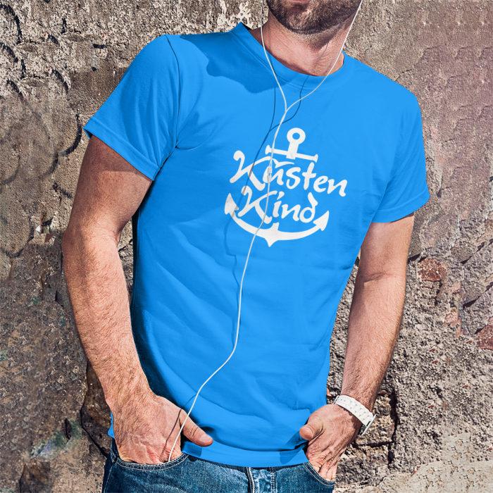 shirt-kuestenmotiv