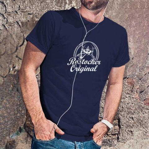 shirt-1-139-rostocker-original-navy