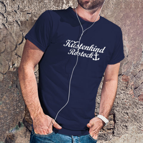 shirt-1-141-rostocker-kuestenkind-navy