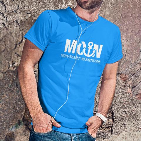 shirt-1-149-moin-heimathafen-warnemuende-azur
