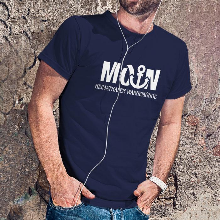 shirt-moin-heimathafen-warnemuende