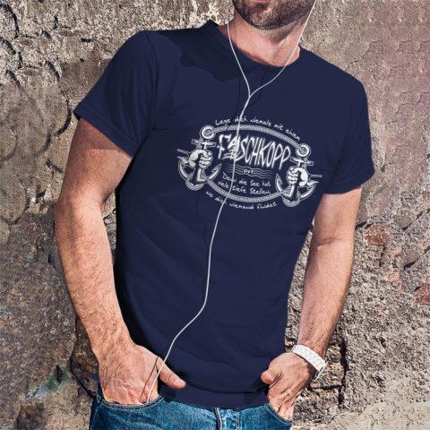 shirt-1-234-leg-dich-nicht-an-navy