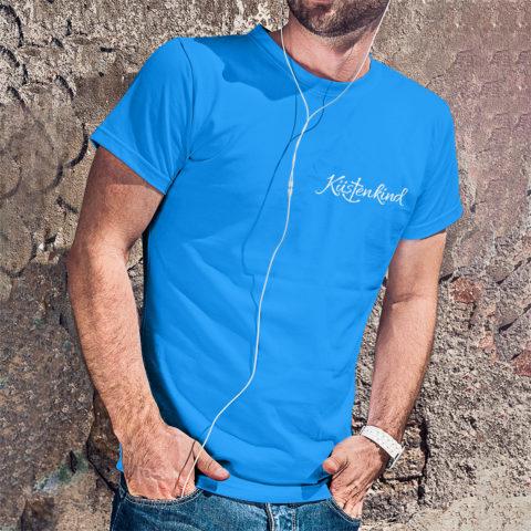 shirt-1-236-kuestenkind-azur