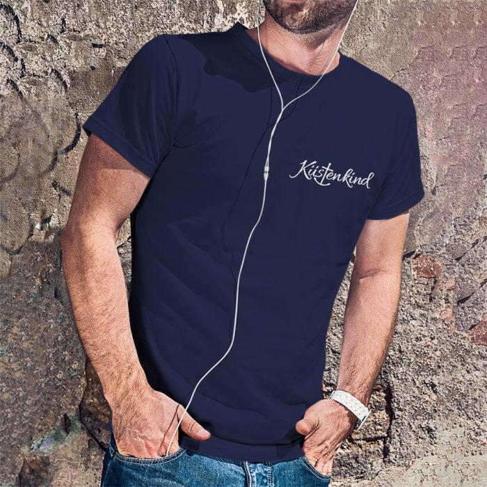 shirt-kuestenkind