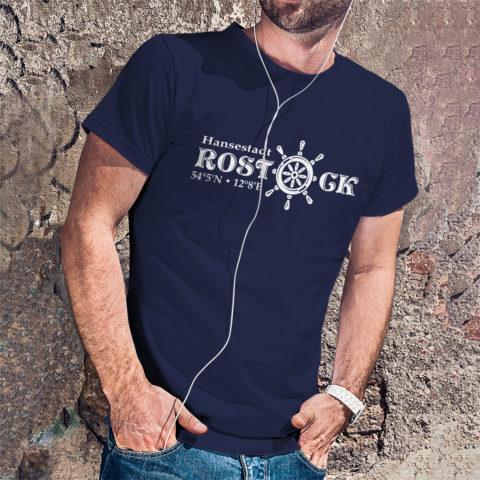 shirt-1-37-rostock-koordinaten-navy