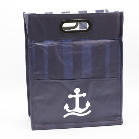 Shopping-Bag-anker