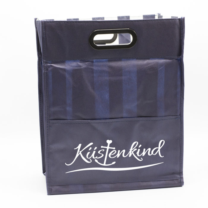 Shopping-bag-küstenkind