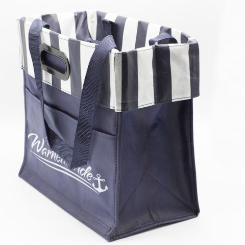 Shopping-Bag-warnemuende