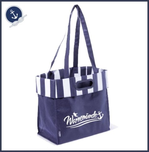 shopping-bag-warnemuende-6