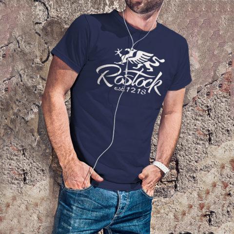 shirt-1-239-kultshirt-1