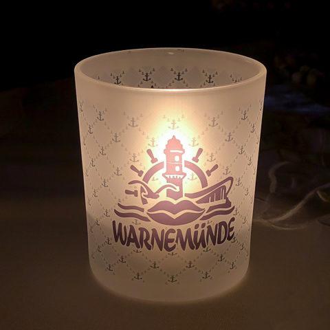 windlichter-warnemuende-im-2er-set