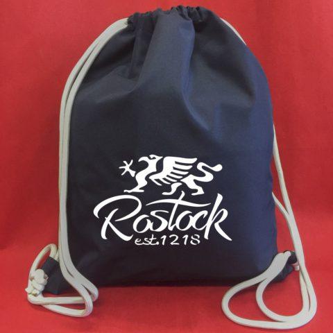 Kordelrucksack-rostock-greif-1218-239