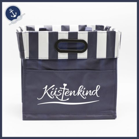 shopping-bag-kuestenkind