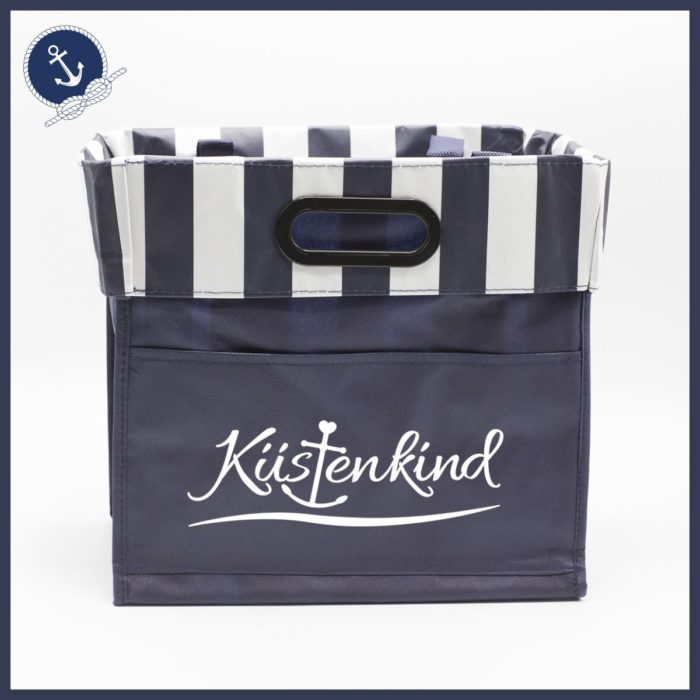 Shopping-bag Küstenkind