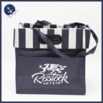 Shopping-bag Rostock
