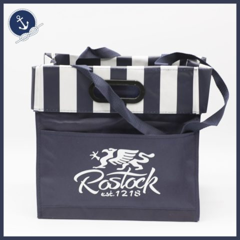 shopping-bag-rostock